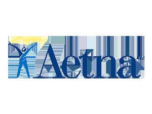 Aetna
